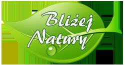 Bliżej Natury - Piława